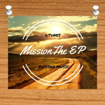 missiontheep1_